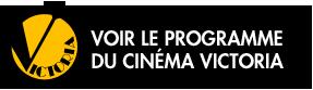 Accueil | Cinéma Aix Les Bains - Les Toiles du Lac