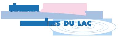 Aix Les Bains  - Les Toiles du Lac